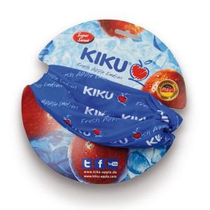 kikubuff